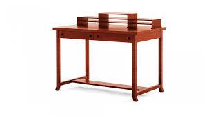 bureau design italien meuble de bureau design italien table de bureau dexhom com