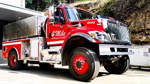 Colorado Forests Ripe For Major Wildfire, Despite Efforts To ... Dangerous Wildfire Season Forecast For San Diego County Times Of My Truck Melted In The Northern California Wildfires Imgur Lefire Fmacdilljpg Wikimedia Commons Fire Truck Waiting Pour Water Fight Stock Photo Edit Now Major Response Calfire Trucks Responding To A Wildfire On Motor Company Wikipedia Upper Clearwater Wildfire Crew Gets Fire Cal Pickup Stolen From Monterey Area Recovered South District Assistance Programs Wa Dnr New Calistoga Refighters News Napavalleyregistercom Put Out Forest 695348728 Airport Crash Tender