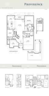 Lennar Next Gen Floor Plans Houston by Providence Homes Floor Plans Part 25 Kaerek Homes Providence