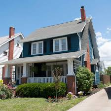 9 Exterior Home Trends You Can Forget About The Family Handyman