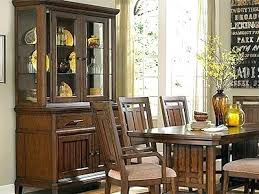 China Cabinet And Dining Room Set Save The Ideas