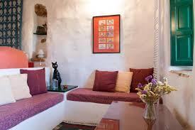 chambre d hote de charme ile de bed and breakfast chambres d hôtes de charme drymonas greece