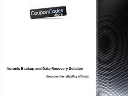 Acronis Backup And Data Recovery Solution Ronisbackup Hashtag On Twitter Elf Discount Coupon Code Romwe Coupon Code June 2018 Dax Deals 2 Acronis True Image 2019 Review Best Online Backup Tool Index Of Wpcoentuploads201605 Disk Director Upgrade Audi Personal Pcp Home Facebook Software Autotrader Ui Elements Freebies Jockey April Coupons Insole Store Review