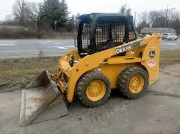 Is Online Forklift Certification Legit Or 10 Ton And For Sale ... Cars For Sale Used 1990 Volvo 240 In Wagon Hanson Ma 02341 1985 Cadillac Elrado Classics On Autotrader Key West Ford New And Trucks Bunnin Chevrolet Santa Bbara Ventura Paula Youve Been Scammed Teen Out 1500 After Online Car Buying Scam 1958 Impala Convertible The Engagement Dealership Near Oxnard Toyota 41 Plymouth Coupe Pstriping Kustom Kulture Galore Santa Maria Ca 805 Rides Kit Car Page 2 Craigslist Siskiyou County Older Models Available 2254 Best Van Remodel Images Pinterest Custom Vans Cool