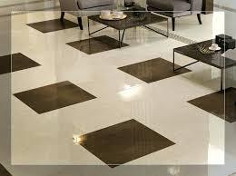 Bedroom Vinyl Flooring Full Size Of Tiles Color Floor Design