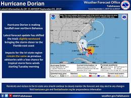 Dorian Closes In On Bahamas As Dangerous Category 5 Storm ... Dorian Closes In On Bahamas As Dangerous Category 5 Storm El Camino Hospital Board Of Directors Regular Meeting Firstaid Cpr Cerfication Ca93510 Acton Online Mohican News Discounts Archive Bay County Chamber Commerce National Foundation Alcprfoundation Pinterest Event Details Movin 925 Seattles 1 Hit Music Station Financial Coach Master Traing Youtube Standard Coent Kyle Welch Waiting For Next Year 2018 Annual Conference