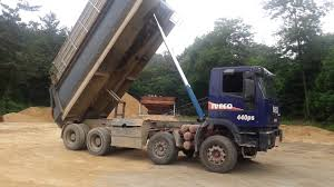 2004Y IVECO USED DUMP TRUCK TIPPER FOR SALE BY HEAVYKOREA20140612 ... China Used Nissan Ud Dump Truck For Sale 2006 Mack Cv713 Dump Truck For Sale 2762 2011 Intertional Prostar 2730 Caterpillar 773d Articulated Adt Year 2000 Price Used 2008 Gu713 In Ms 6814 Howo For Dubai 336hp 84 Dumper 12 Wheel Isuzu Npr Trucks On Buyllsearch 2009 Kenworth T800 Ca 1328 Trucks In New York Mack Missippi 2004y Iveco Tipper By Hvykorea20140612