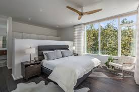 Wicker Ceiling Fans Australia by Big Solutions We Make Big Fans And Big Light