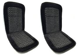 Amazon.com: Royal Premium Bamboo Wooden Beaded Seat Cover Massage ... 12v Car Truck Seat Heater Cover Heated Black Cushion Warmer Power Wondergel Extreme Gel Viotek V2 Cooled Trucomfort Climate Control Smart For Cooling For 12v Auto Top 10 Best Most Comfortable Cushions 2018 Ergonomic Reviews Office Chair Manufacturers Home Design Ideas And Posture Driver Amazoncom Aqua Aire Customizable Water Air Orthoseat Coccyx Your Thoughts