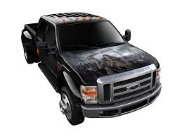 Grim Reaper Hood Vinyl Graphic Decal Wraps Camouflage | EBay Camo Truck Wrap Dodge Oak Ambush Pattern Matte Black Time Miami Wraps Dallas Huntington Kryptek Vinyl Rofull Size Vehicle Cmyk Grafix Store Duck Tailgate Graphic Realtree Max5 Camouflage Decals How To Decalsticker Removal On 2004 Ford F150 Fx4 Rocker Panel Kits Speed Demon Wrapsspeed At Superb Graphics We Specialize In Custom Decalsgraphics And Camaro Pink Racing Stripes Zilla Omg If I Could Find This Purple For My Truck 3 Trucks F250 King Ranch Skinzwraps Car Trailer San Diego County Cars Xtreme Digital Graphix