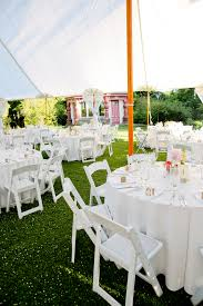 White Garden Chairs In A Tidewater Sailcloth Tent - Tent And ... Wedding Table Set With Decoration For Fine Dning Or Setting Inspo Your Next Event Gc Hire Party Rentals Gallery Big Blue Sky Premier Series And Wood Folding Chair With Vinyl Seat Pad Free Storage Bag White Starlight Events South Wales Home Covers Of Lansing Decorations Chiavari Elegant All White Affaire Black White Red Gold Reception Decorations Pink Oconee Rental In Athens Atlanta