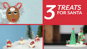 Frosty The Snowman Christmas Tree Ornaments by The 8 Best Christmas Songs For Kids Southern Living