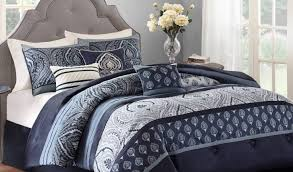 bedding set teen bedding sets on toddler bedding sets with