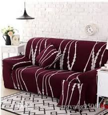 3 Seater Sofa Covers by 3 Seater Sofa Online 3 Seater Sofa For Sale