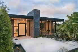 100 Architecture Design Of Home 2018 San Diego MADS Modern Tour