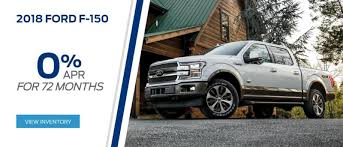 Ciocca Ford Is A Quakertown Ford Dealer And A New Car And Used Car ... Is It Better To Lease Or Buy That Fullsize Pickup Truck Hulqcom All American Ford Of Paramus Dealership In Nj March 2018 F150 Deals Announced The Lasco Press Hawk Oak Lawn New Used Il Lafontaine Birch Run 2017 4x4 Supercab Youtube Pacifico Inc Dealership Pladelphia Pa 19153 Why Rusty Eck Wichita Programs Andover For Regina Bennett Dunlop Franklin Dealer Ma F350 Prices Finance Offers Near Prague Mn Bradley Lake Havasu City Is A Dealer Selling New And Scarsdale Ny Cars