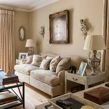 Brown Living Room Decorating Ideas by Best 25 Beige Living Rooms Ideas On Pinterest Neutral Sofa