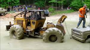 5 TRUCK MUD SHOW / FORD , GMC , CHEVY /DIAMOND-S-MUD BOG - YouTube Corgi Solido 55601 Wwii Us Army Diamond T Wrecker Mint Red Ball Reo C10164d Tandem Axle Cab And Chassis Truck For Sale By N Equipment Molitiondebris Haulingground Stock Photos Images Alamy Custom Fabricated Dump Bodies Intercon 26netruckdrivingchampionships011 Nebraska Trucking Association 1957 Diamondt Walk Around Page 1 Northern Tool Wheel Well Box With Locking On The Lot C 16 Trailer 2x 7000 Lbs Axles Flatbeds Pickup Highway Products Body Builders Sundakatte Building