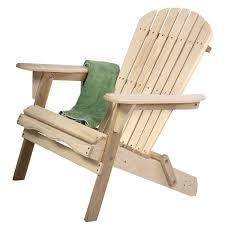 Unfinished Wood Folding Adirondack Chair Outdoor Garden Patio Costway Foldable Fir Wood Adirondack Chair Patio Deck Garden Outdoor Wooden Beach Folding Oem Buy Chairwooden Product On Alibacom Leisure Plastic Project With Cup Holder Hold Chairsfolding Chairhigh Quality Sunnydaze Allweather Set Of 2 With Side Table Faux Design Salmon Great Deal Fniture Hobart Kelvin Saturday Morning Workshop How To Build A Imane Solid Sdente Villaret Walnut Lissette Plans Fr And House Movie Chairs Albright Aryana