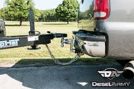 Understanding Trailer Dynamics For That Long Haul - Diesel Army Think You Need A Truck To Tow Fifthwheel Trailer Hemmings Daily Towing Gta Wiki Fandom Powered By Wikia Trump Card Shane Kelloggs Latest Super Stock Pulling Truck Tugatckrules Hummer 2 Is Humdinger Pulling Machine Hitch Mount Tow Hook Receiver 100lb Trailer Rockstar Hitch Mounted Mud Flaps Best Fit Ten Important Things We Learned While Our Tiny House Tm Beds For Sale Steel Frame Cm Home Made Hitch Chevy And Gmc Duramax Diesel Forum Uerstanding Dynamics For That Long Haul Army Full Pull The Thrill Behind Sled Tech Magazine
