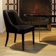 100 Designer High End Dining Chairs Velvet Chair Juliettes Interiors