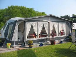 Newbridge Caravans Ltd, Reliable Caravan Services In Newport And ... Westfield Easy Air 390 Inflatable Caravan Porch Awning Tamworth Hobby For Sale On Camping Almafra Park In Rv Bag Awning Chrissmith Kampa Rapid 220 2017 Buy Your Awnings And Different Types Of Awnings Home Lawrahetcom For Silver Ptop Caravans Obi Aronde Wterawning Buycaravanawningcom Canvas Second Hand Caravan Bromame Shop Online A Bradcot From Direct All Weather Ace Season