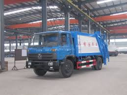 Dongfeng Mini Hook Lift Garbage Truck, 5ton Hydraulic Lifter Truck ... For Review Demo Hoists For Sale Swaploader Usa Ltd Hooklift Truck Lift Loaders Commercial Equipment 2018 Freightliner M2 106 Cassone Sales And Multilift Xr7s Hiab Flatbed Trucks N Trailer Magazine F750 Youtube 2016 Ford F650 Xlt 260 Inch Wheel Base Swaploader In 2001 Chevrolet Kodiak C7500 Auction Or Lease For 2007 Mack Cv713 Granite Hooklift Truck Item Dc7292 Sold Hot Selling 5cbmm3 Isuzu Garbage Hooklift Waste