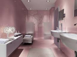 Bathroom: Feminine Bathroom Ideas E1467892528209 - 7 Ways To Add ... 17 Cheerful Ideas To Decorate Functional Colorful Bathroom 30 Color Schemes You Never Knew Wanted 77 Floor Tile Wwwmichelenailscom Home Thrilling Bedroom And Accsories Sets With Wall Art Modern Purple Decor Elegant Design Marvelous Unique What Are Good Office Rooms Contemporary Best Colors For Elle Paint That Always Look Fresh And Clean Curtains Pretty Girl In Neon Bath