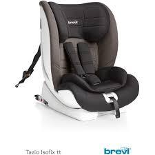 siege isofix 1 2 3 siège auto bébé groupe 1 2 3 tazio isofix brevi pas cher à prix auchan