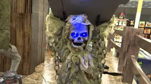Spirit Halloween Mobile Al by Image Gallery Spirit Halloween 2012