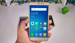 Slide 1 Best smartphones to under Rs 7 000 in India right