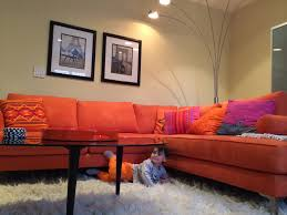 fabulous kid friendly living room furniture modern house about