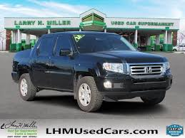 Pre-Owned 2014 Honda Ridgeline RTS Crew Cab Pickup In Sandy #S5778A ... 2014 Honda Crv Review Reviews Leflanews Electric Cars Crz Price Photos Features Preowned Ridgeline Rts Crew Cab Pickup In Sandy S5778a New Dealer Monroe Mi Car Dealership Serving Detroit Informations Articles Bestcarmagcom 062014 Used Gainesville Ga Trucks Texano Auto Sales 2017 Rock Drop Youtube Adds Special Edition Model