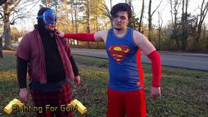 Fighting For Gold 4 TWF BACKYARD WRESTLING - YouTube Backyard Wrestling 2 There Goes The Neighborhood Usa Iso Ps2 Ultimate Backyard Wrestling Outdoor Fniture Design And Ideas Reverse Ryona Montage Youtube Dont Try This At Home Screensart Xbx Baseball 2003 Pc Nerd Bacon Reviews Music Spirit 3 Rookie To Legend Episode 1 Character Epic Fail There Goes Neighborhood Xbox Stantoncyns Soup