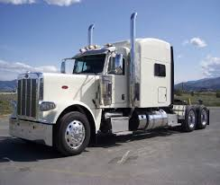 100 New Peterbilt Trucks For Sale 2016 389 Truck With 78 Stand Up Sleeper