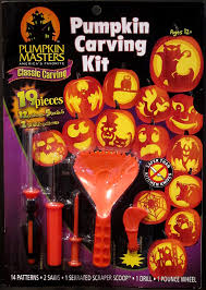 Pumpkin Masters Carving Templates by Masterpiece Pumpkins Carving Kits U0026 Supplies Carving Kits