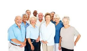fadoq le plus important regroupement de personnes de 50 ans et