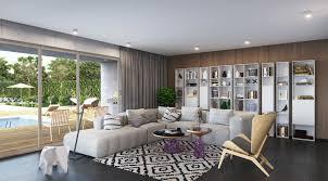 das wohnzimmer ideen und beispiele für ihre einrichtung