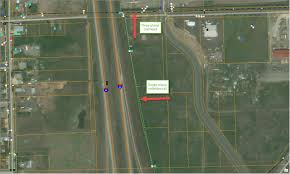 Land For Sale - Price $675,000 - 52654 Remediation Acvities City Of Chicago South Texas Truckin On I10 12413 Pt 3 K J Competitors Revenue And Employees Owler Company Profile 2010 Usac Wingless 410s Knoxville Nationals Photo Page 236 Abpic The Marcellus Effect Truck Accident In Owego Linked To Gas Field Worlds Most Recently Posted Photos Lorry Radnorshire Hotel Palestine Bw Inn Suzuki Auto Sucat Sakura Autoworld Inc 8186 Dr Arcadio Santos Transport Cowpatty Nation 2114 3114 Vol 109 No 10 Thursday February 28 2013 Wwwjohnstownbreezecom