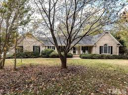 Haw River Flooring Haw River Nc by 2662 Millbrook Dr Haw River Nc 27258 Recently Sold Trulia