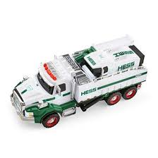 Hess: Buy Online From Fishpond.com.fj Aj Colctibles More Aj Hess Toy Trucks All Hess Lot Of 15 1990 1998 Toy Car Truck Tanker Rv Rescue 18 Wheeler Video Review Of The Truck 2013 And Tractor Miniature Tanker With Lights Ebay The New Toy Truck Is Out Its A Chuck Writer 19982017 Complete Et Collection Miniatures Trucks 20 1991 With 1988 Friction Motor 41 Similar Items Storytime Janeil Hricharan Working Advertising Colctible