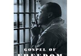 Letter From Birmingham Jail Summary From LitCharts The Creators Of