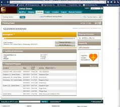 Ups Tracking — Latest News, Images And Photos — CrypticImages American Truck Simulator Video 1068 Phoenix Az To Tucson By Ups Best Pickup Trucks 2019 Auto Express Will Amazon Kill Fedex Improving Lastmile Logistics With The Future Of Mobility Deloitte Hostage Situation At Nj Facility Resolved Kifi You Can Now Track Your Packages Live On A Map Quartz Amzl Us Ships Products Using Their Own Shipping Carrier Great Wall Steed Tracker Dcab Pickup Roy Humphrey Ups Tracking Latest News Images And Photos Crypticimages Amazoncom Deliveries Package Appstore For Android The Fort Hood Sentinel Temple Tex Vol 50 No 51 Ed 1 Is Testing Its Own Delivery Service Business Insider