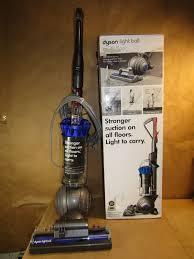 Dyson Dc33 Multi Floor Blue by 16 Dyson Dc33 Multi Floor Blue 5 5 Amp Powerful Cordless