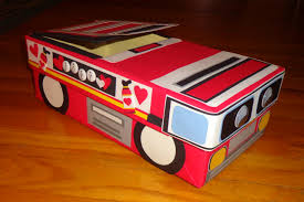 Fire Truck Themed Valentine's Day Card Box - Made With A Shoe Box ... Lots And Of Fire Trucks All In A Parade No Clowns Just Experience San Francisco From On Board Vintage Fire Truck Bay Trucks Parked Scene With Lots Lights Tape Clip Sound The Alarm For Ultimate Truck Birthday Party Department Equipment City Bloomington Mn Bicester Passenger Ride Dennis V8 Engine Days Makeawish Gettysburg My Journey By Doris High History Hamilton Fire Apparatus Sale Category Spmfaaorg Page 5 Me You Ellie Guys How Chiefs Traffic Engineers Make Places Less Safe Strong