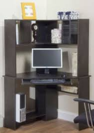 Monarch Specialties Corner Desk With Hutch by Corner Desks With Hutch For Writers And Home Offices Gift Ideas