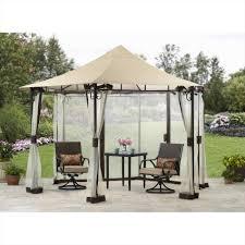 10—10 ez up canopy costco