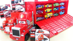 Disney Pixar Cars 3 Big Mack Truck 24 TOMICA Lightning McQueen Car ... Diy Cboard Box Disneys Mack Truck Cars 3 In 2019 Pinterest Have You Seen Disney Australia Trouble With Train Pixar Cartoon For Mack Truck Cars Pixar Red Tractor Trailer Hd Wallpaper Cars Mack Truck Simulator Role Play Products Wwwsmobycom Rc Turbo Lmq Licenses Brands Lightning Mcqueen Hauler Car Wash Playset 2 Mcqueen Jual Mainan Mobil Rc Besar Garansi Termurah Di Lapak 1930s Otsietoy Car Hauler 4 1795443525 Detail Feedback Questions About 155 Diecasts