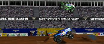 Sim-Monsters Traxxas Monster Trucks To Rumble Into Rabobank Arena On Winter 2018 Just Shy Of A Y Jam 2015 Stlouis Sucked Pics Svtperformancecom Free Truck Displays Announced For Atlanta 365 2014 Naturalbabydol Miami Full Episode Video Dailymotion Mercedes Benz Stadium Hlights 2017 Facebook Atlanta 2016 Youtube Hooked Hookedmonstertruckcom Official Website