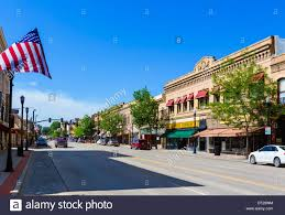 Wyoming Store Stock Photos & Wyoming Store Stock Images - Alamy Boot Barn Drses Prom Ideas Reviews Dingo Womens Collared Country Outfitter Good Price Best 25 Insulated Work Boots Ideas On Pinterest Steel The Worlds Photos Of Bootbarn Flickr Hive Mind Wyoming Cowboy Boots Stock Plasma Cut And Hat Welcome Sign Metal Wall Art In Images Alamy Hunting For Bucks Dtown Sheridan Association Elevation Map County Wy Usa Maplogs America Facebook Store